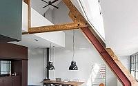 001-almere-home-studio-ruim