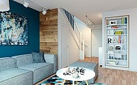 001-apartment-oslo-archiforms-studio