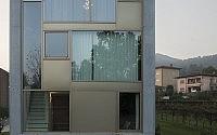 001-baubau-stocker-lee-architetti