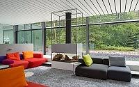 001-bungalow-borren-staalenhoef-architecten