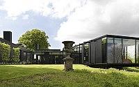 001-chilterns-villa-lazzarini-pickering-architetti