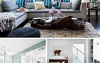 001-east-orleans-house-duckham-architecture-interiors