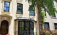 001-east-side-brownstone-frank-debono