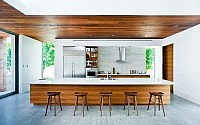 001-f5-residence-studio-ard-architects