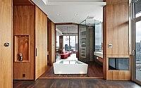 001-fichman-penthouse-regionalarchitects