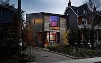 001-garden-house-lga