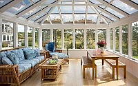 001-katama-bay-marthas-vineyard-interior-design