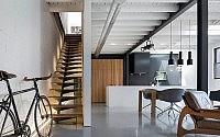001-le-205-atelier-moderno