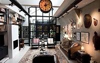 001-loft-amsterdam-bricks-amsterdam