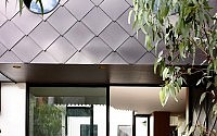 001-melbourne-home-idea-kennedy-nolan