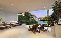 001-miami-beach-residence-stone-age