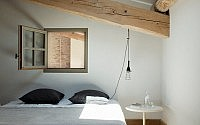 001-mill-renovation-mlh-design