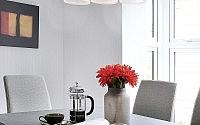 001-milton-keynes-house-lli-design