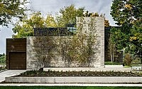 001-modern-riverfront-residence-dspace-studio
