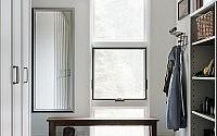 001-muskoka-cottage-lischkoff-design-planning