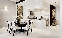 001-palm-jumeirah-apartment-zen-interiors