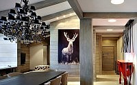 001-penthouse-valdisre-jorge-grasso