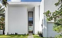001-peribere-residence-max-strang-architecture