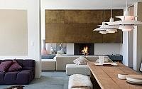 001-pontresina-apartment-carlo-donati-studio