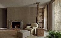 001-tribeca-penthouse-axel-vervoordt