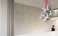 002-baubau-stocker-lee-architetti