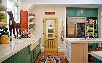 002-beach-cottage-alison-kandler-interior-design