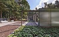 002-bungalow-borren-staalenhoef-architecten
