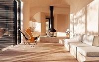 002-cabin-norderhov-atelier-oslo