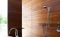 002-f5-residence-studio-ard-architects