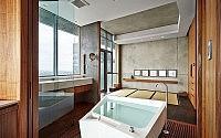 002-fichman-penthouse-regionalarchitects