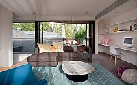 002-flemington-residence-matt-gibson-architecture-design