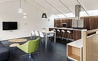 002-house-arbejazz-architects