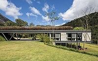 002-jg-residence-mpg-arquitetura