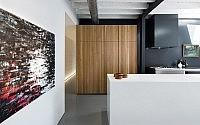 002-le-205-atelier-moderno