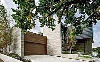 002-modern-riverfront-residence-dspace-studio