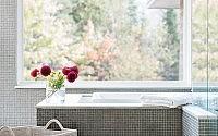 002-muskoka-cottage-lischkoff-design-planning