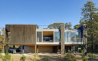 002-northwest-harbor-house-bates-masi-architects