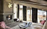 002-penthouse-valdisre-jorge-grasso
