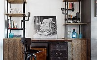 002-photo-loft-rad-design