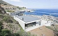 002-rambla-house-land-arquitectos