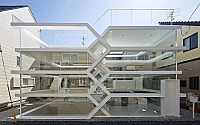 002-shouse-yuusuke-karasawa-architects
