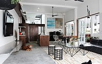 002-terrace-house-atelier