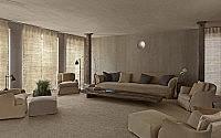 002-tribeca-penthouse-axel-vervoordt