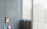 003-baubau-stocker-lee-architetti