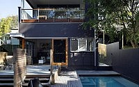 003-bowler-residence-tim-stewart-architects