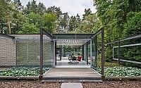 003-bungalow-borren-staalenhoef-architecten