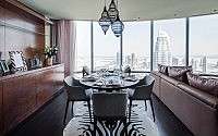 003-burj-khalifa-apartment-zen-interiors