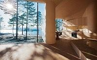 003-cabin-norderhov-atelier-oslo