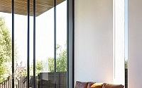 003-flemington-residence-matt-gibson-architecture-design
