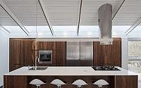 003-house-arbejazz-architects